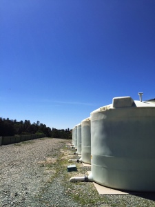 irrigationholdingtanks